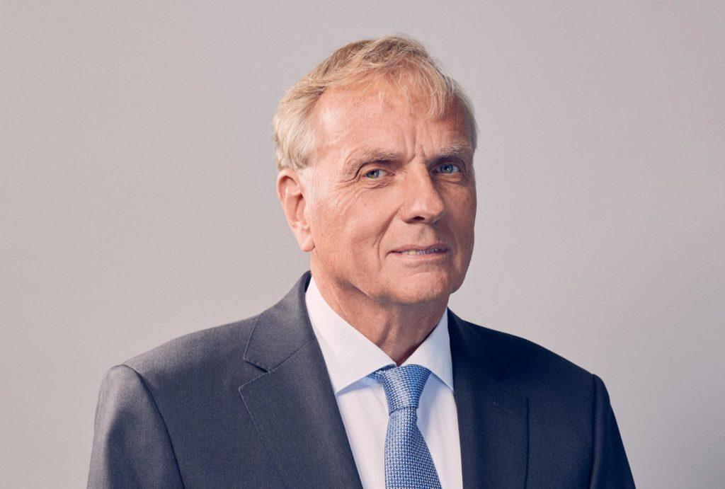 Breevast - Jan Meines